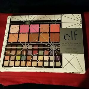 Brand new elf makeup kit 💕💞